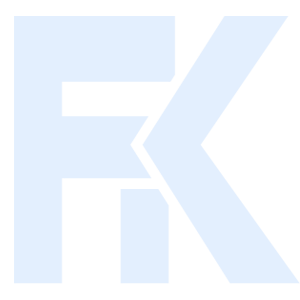 forumkorner.net favicon